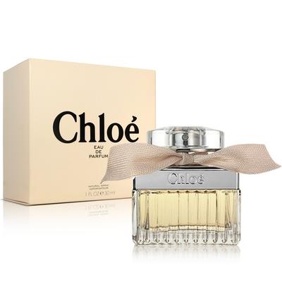 Chloe' 同名女性淡香精30ml (原廠公司貨)