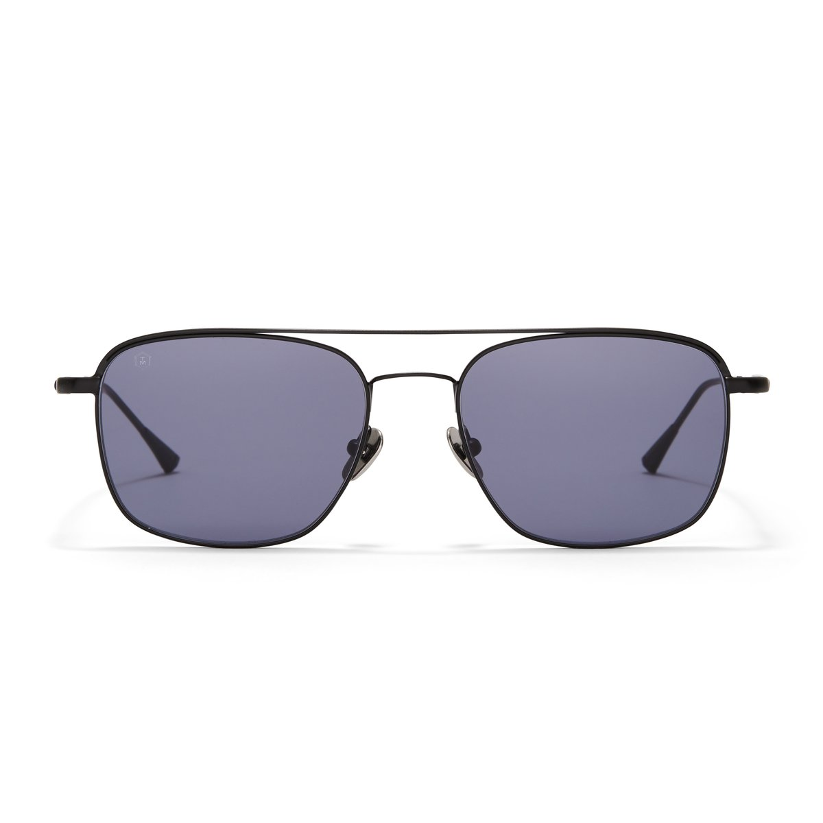 Taylor Morris Elgin Sunglasses, Non-prescription