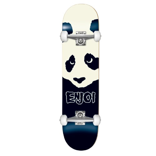 "Enjoi Misfit Panada 7.625"" 整組板/滑板《 Jimi 》"