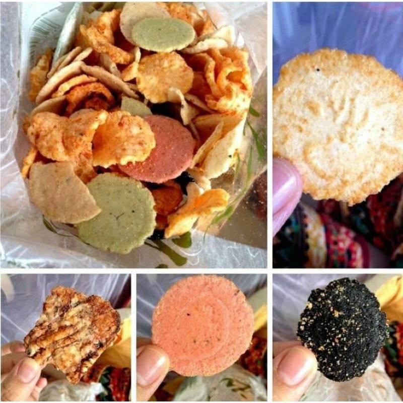 免運費  日本名古屋えびせんべいの里 綜合蝦餅315g  新鮮現貨 效期最新  超好吃 日本伴手禮