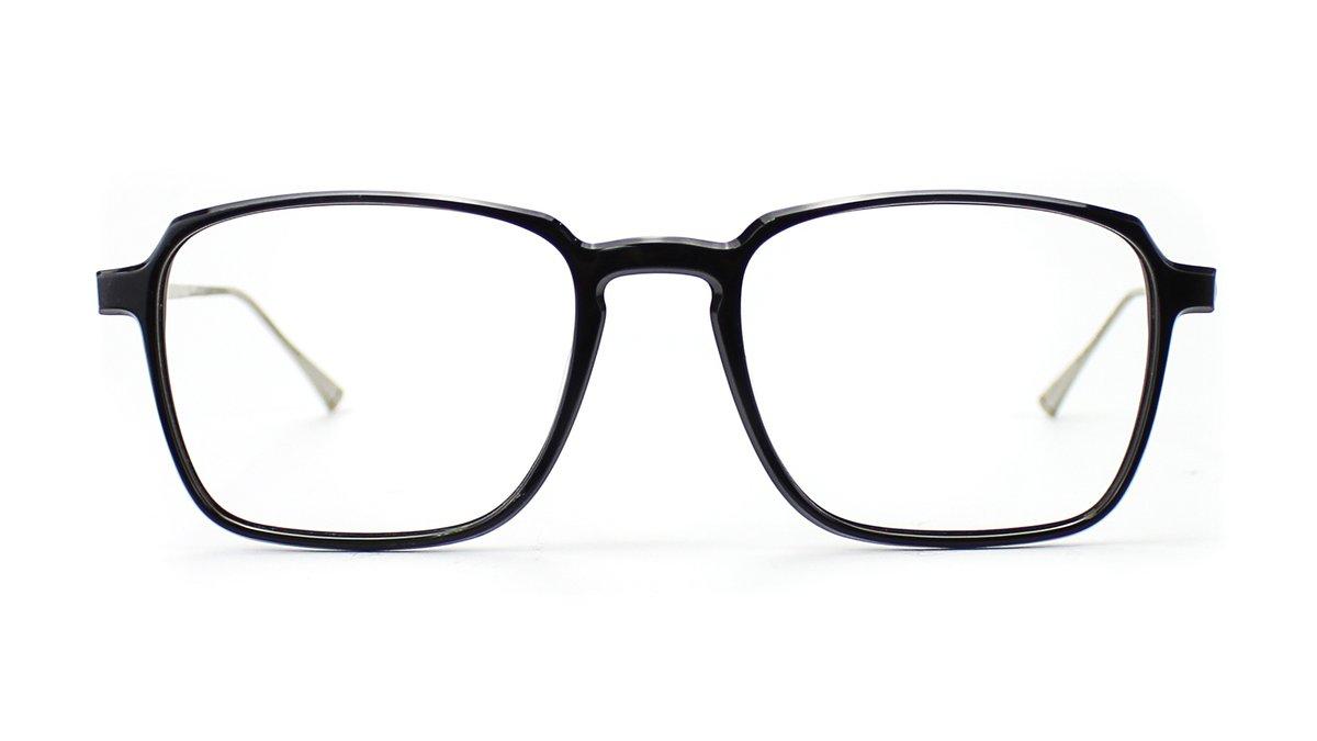 Taylor Morris SW3 C1 Optical, Single Vision