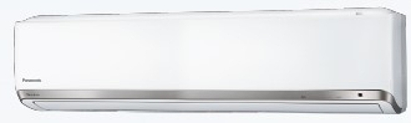 ↙0利率↙Panasonic國際牌約12坪一對一分離式冷暖變頻冷氣CS-RX71GA2/CU-RX71GHA2【南霸天電器百貨】