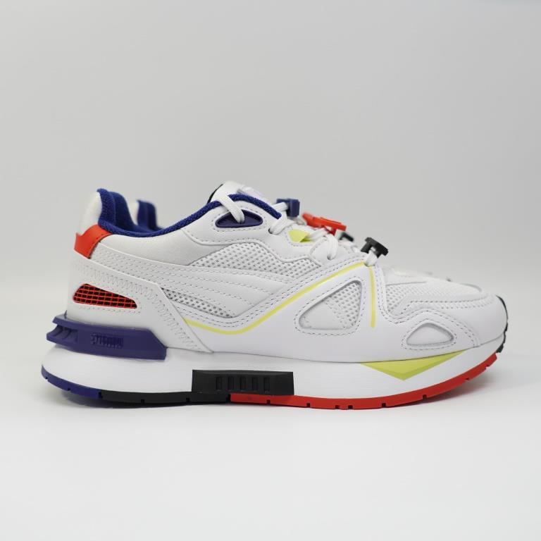 PUMA MIRAGE MOX DECOR8 男女款 休閒鞋 380514 01 復古鞋 DECOR 8
