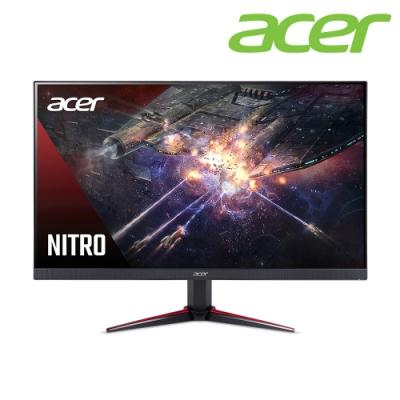 (福利品)Acer VG270 S 27型IPS電競螢幕 內建喇叭