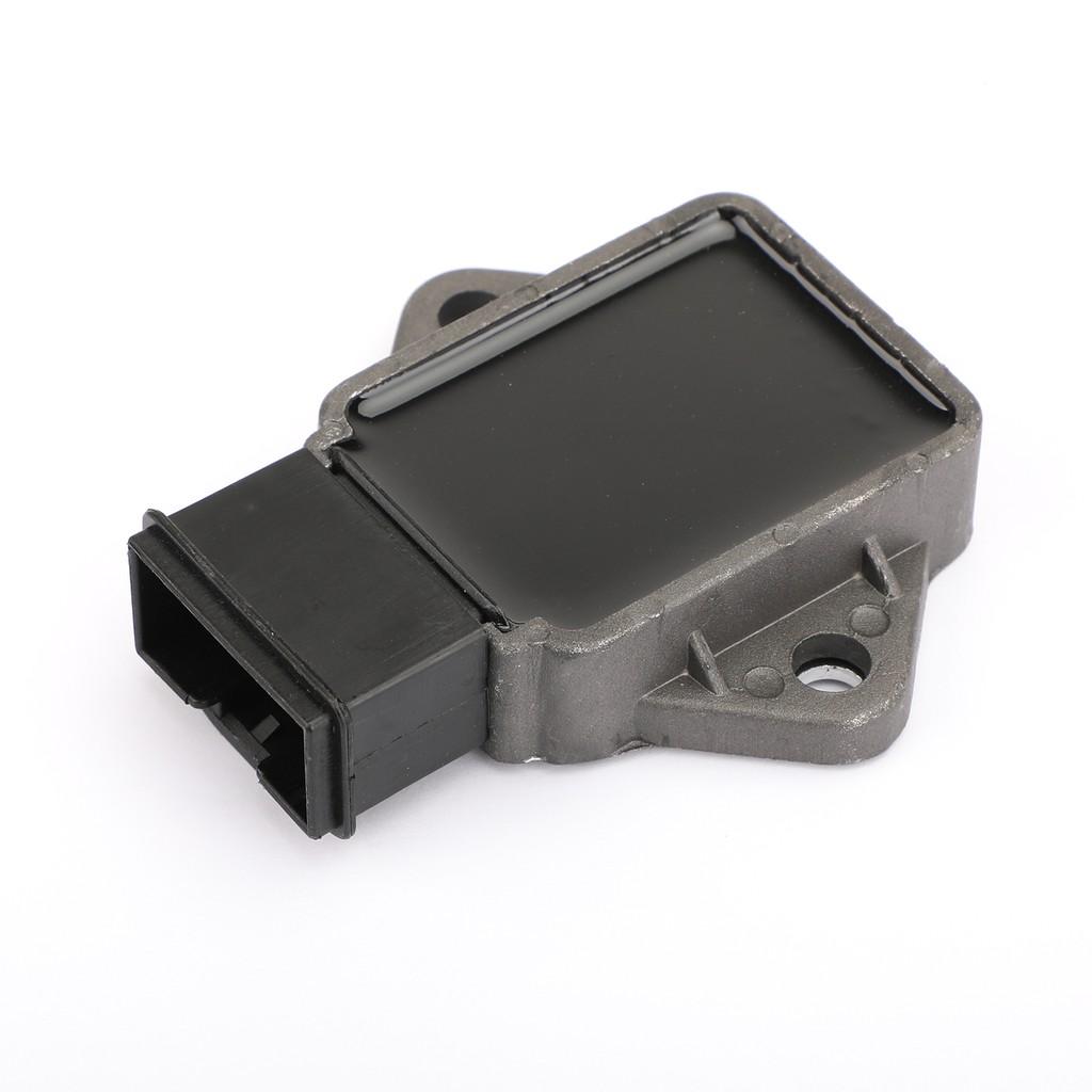 Honda CBR600F2/F3/F4 CBR900RR VT125 VT750 Shadow車系整流器-極限超快感