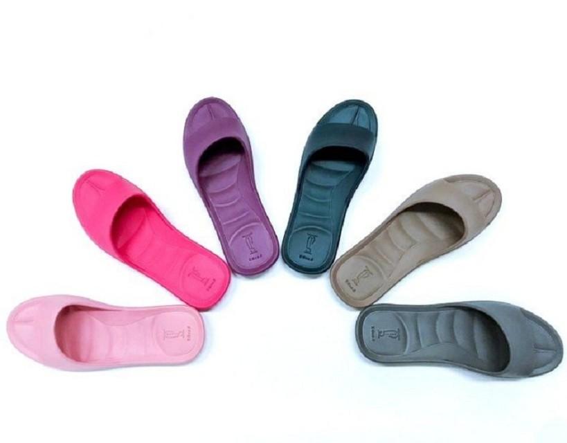 (e鞋院)MIT厚底環保2.0室內拖鞋 男性加大尺寸
