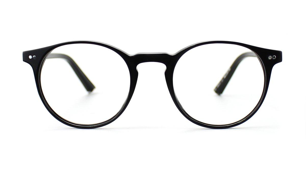 Taylor Morris SW17 C1 Optical, Single Vision