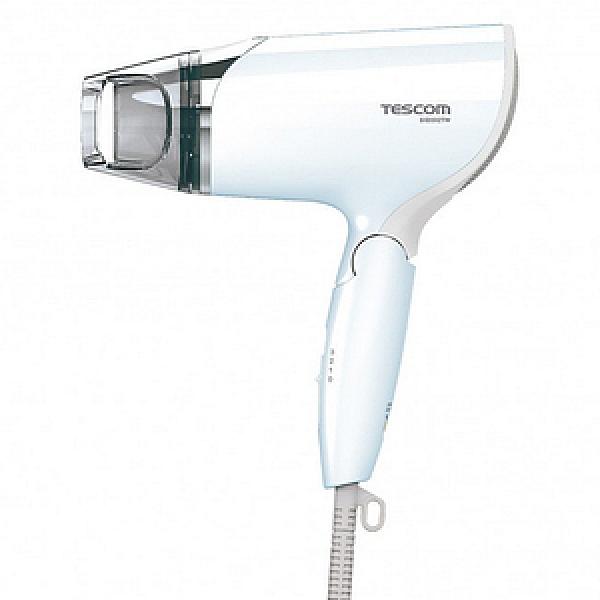 TESCOM 雙電壓負離子吹風機 BID392