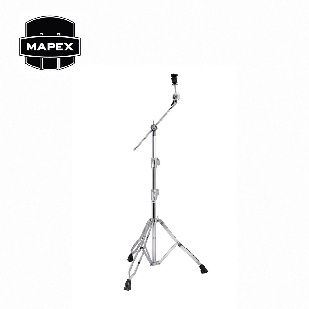 MAPEX B800 銅鈸直斜架【敦煌樂器】