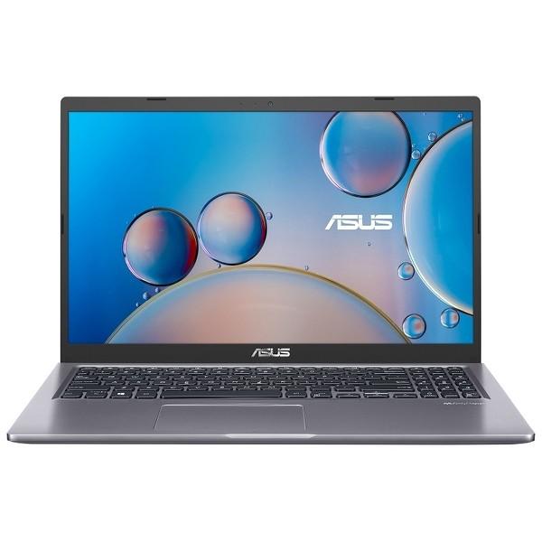ASUS VivoBook X515EP-0051G1135G7 星空灰 廠商直送 現貨