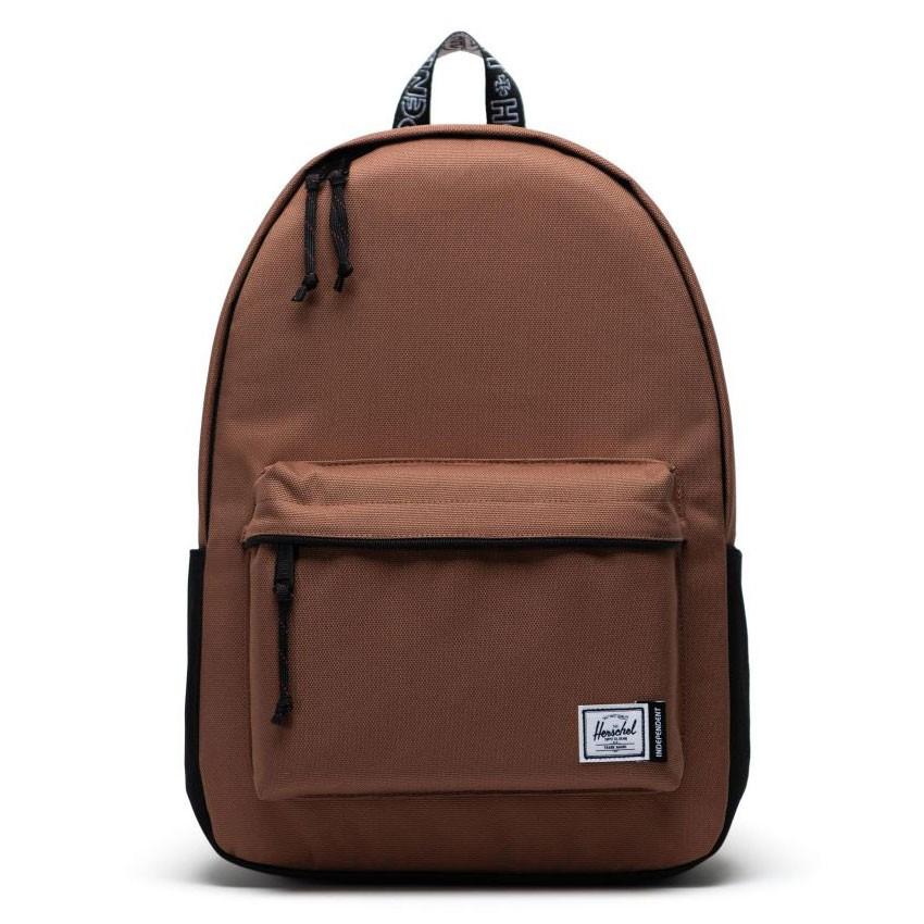HERSCHEL 10925-02715 Classic Backpack XL Independent 聯名 後背包