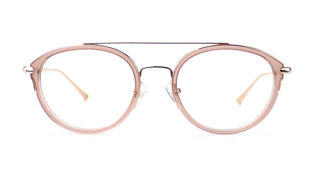 Taylor Morris SW14 C4 Optical, Single Vision