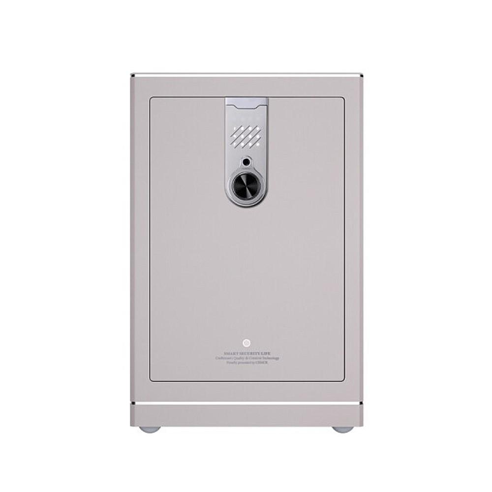 【聚富保險箱】凡爾賽系列頂級保險箱/保險櫃/金庫Versailles G100