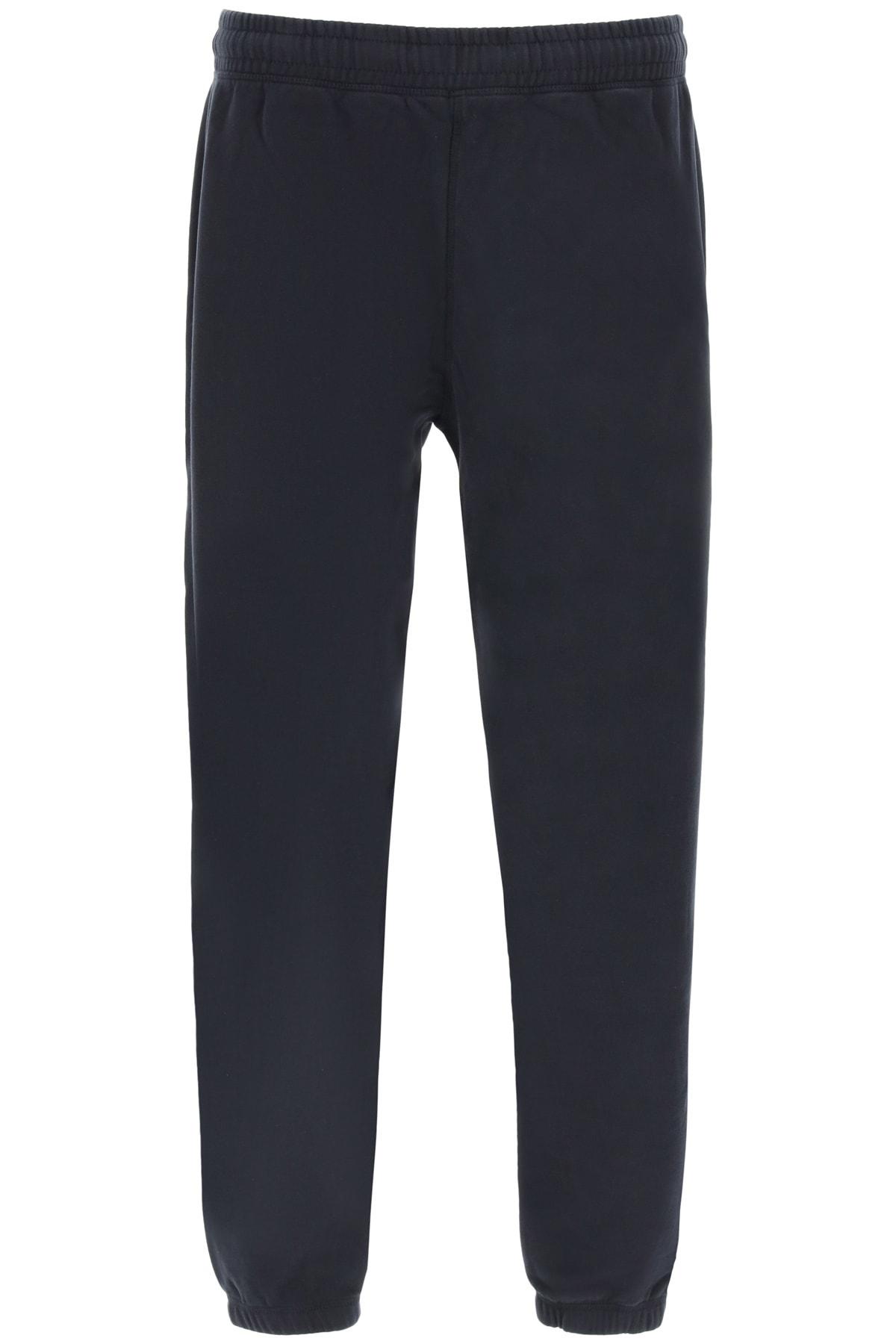 GM77 Fleece Trousers