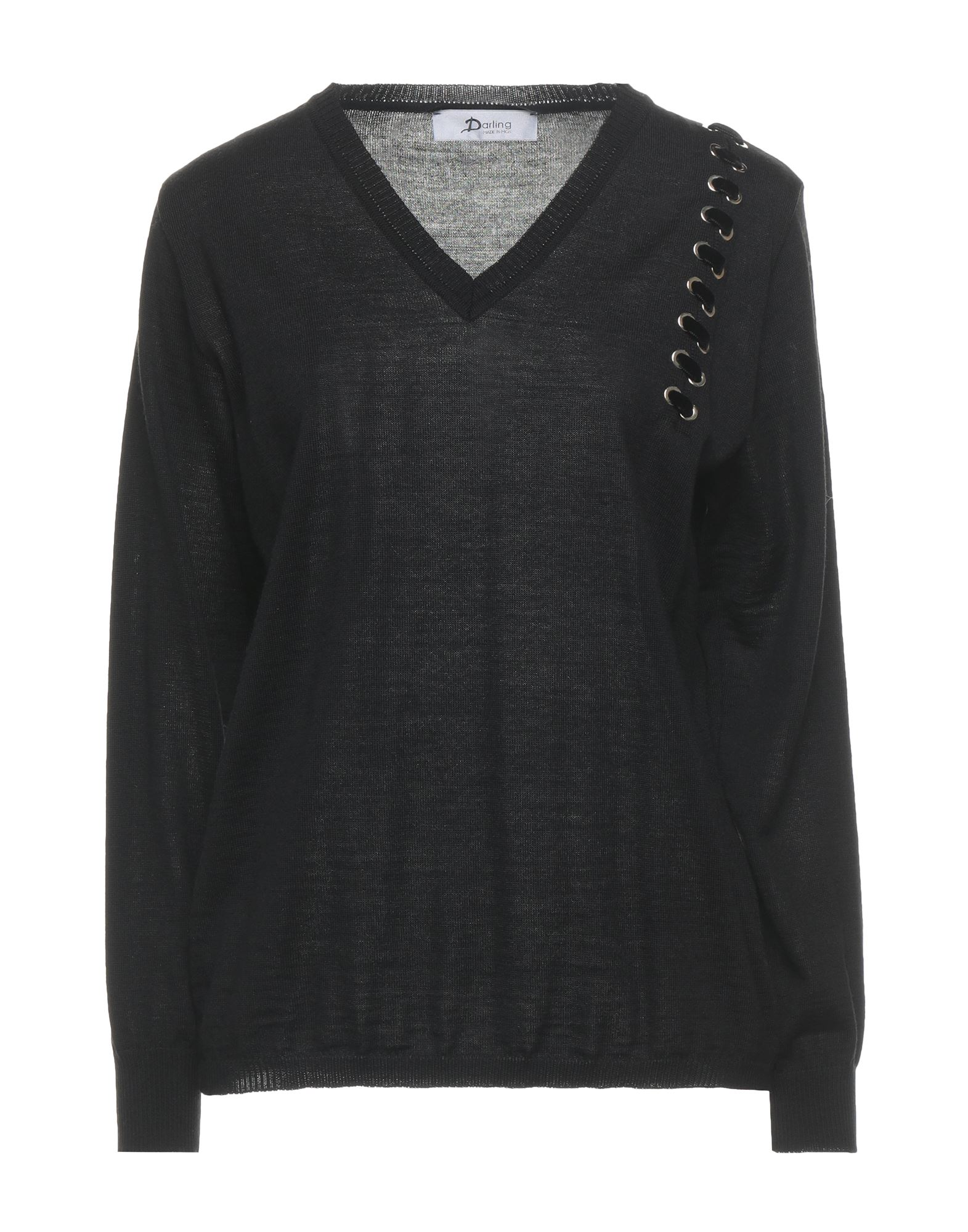 SEVERI DARLING Sweaters - Item 14129096