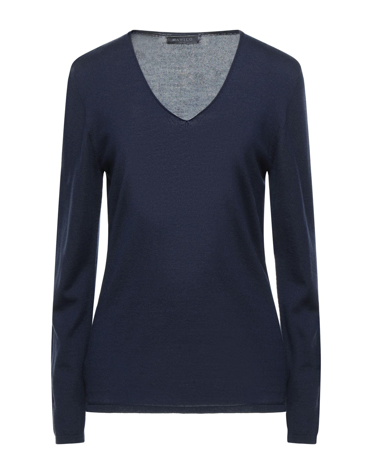HAWICO Sweaters - Item 14129585