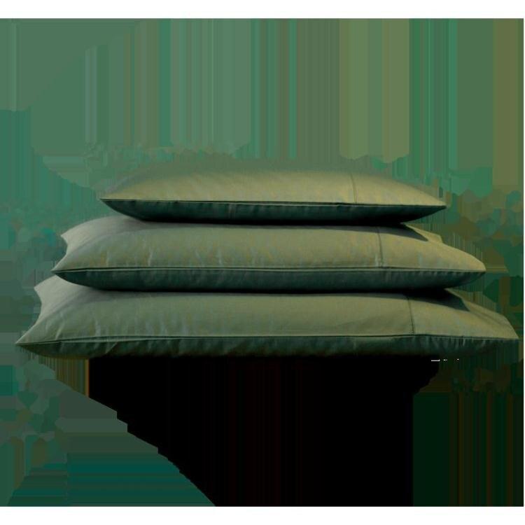 蕎麥枕頭單人學生兒童枕頭純蕎麥皮全蕎麥殼枕芯護頸椎枕大人家用