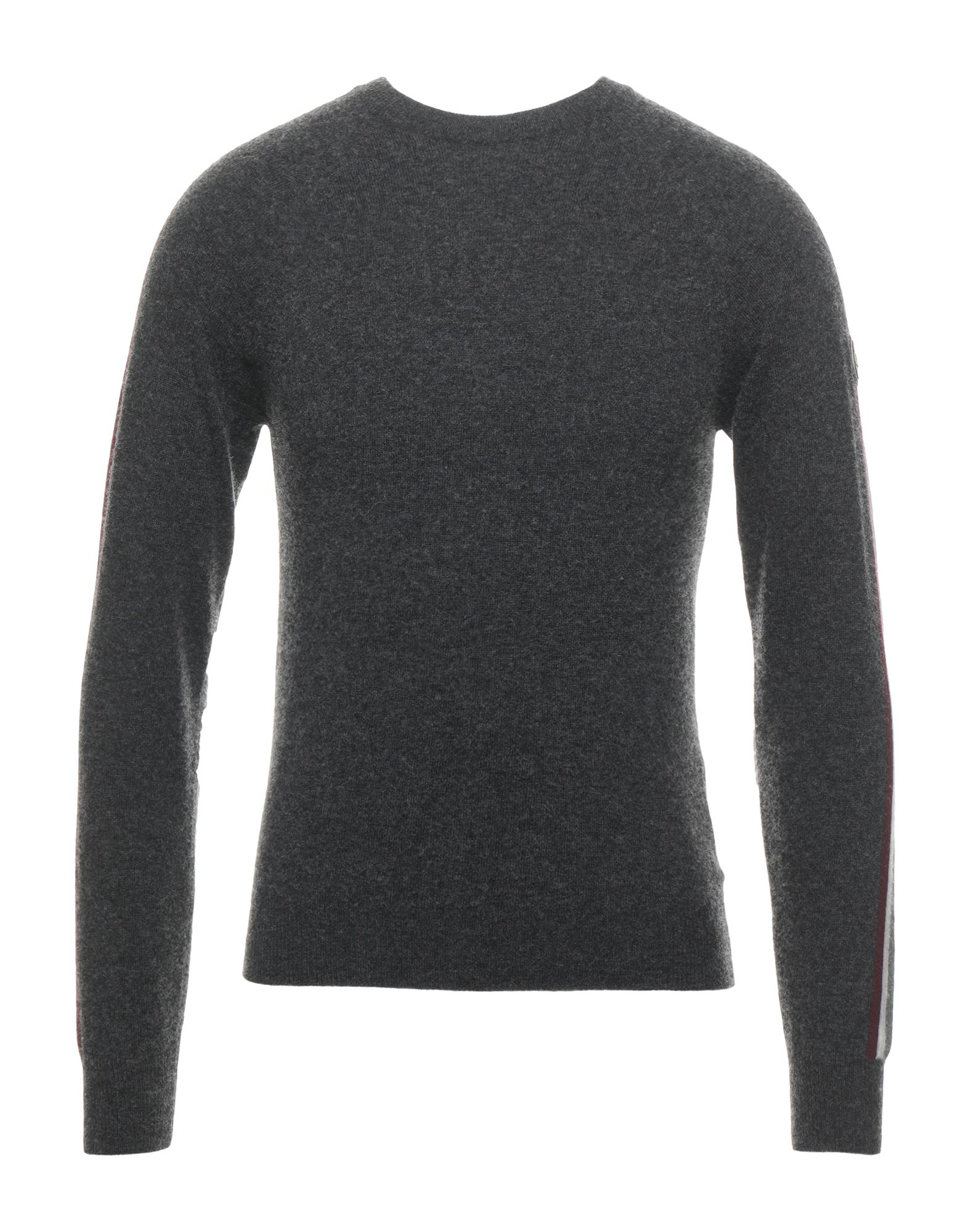 COLMAR Sweaters - Item 14129115