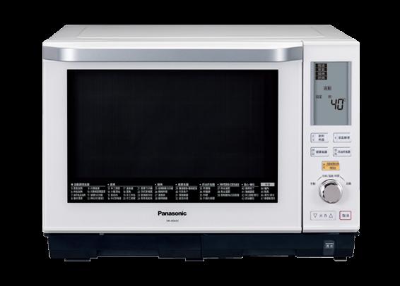 Panasonic 蒸烘烤微波爐 NN-BS603