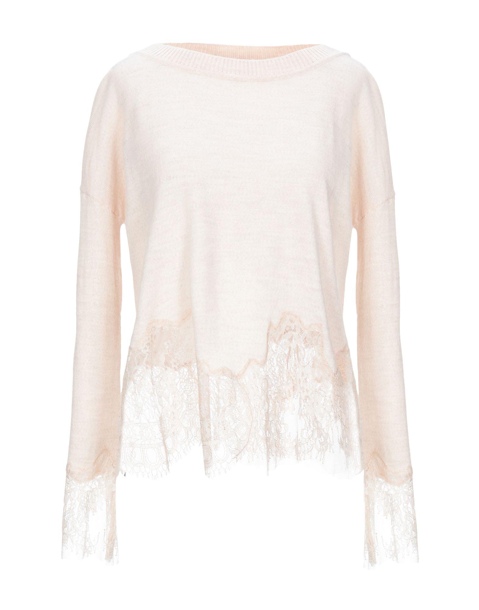 ERMANNO SCERVINO Sweaters - Item 14012782