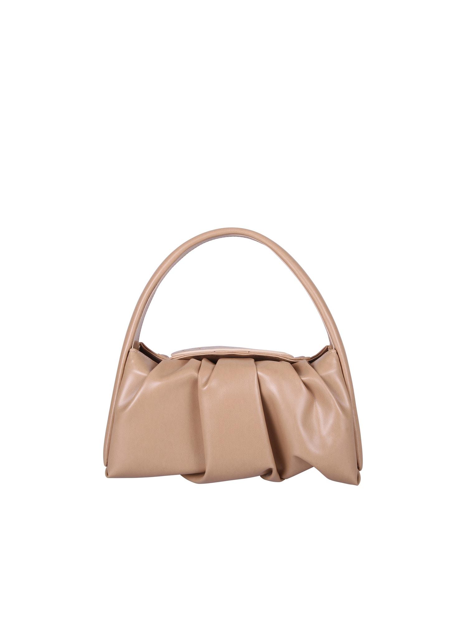 Hera Bag