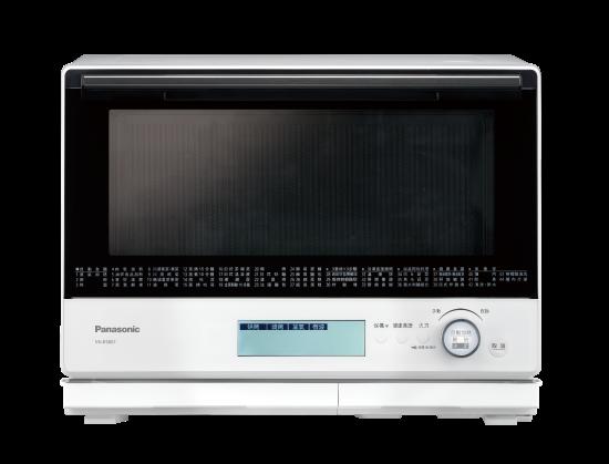 Panasonic 蒸烘烤微波爐 NN-BS807