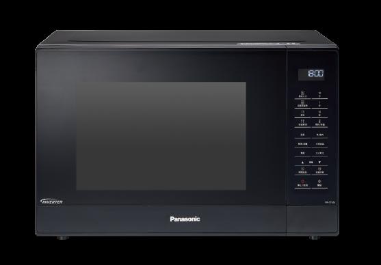 Panasonic 變頻微電腦微波爐 NN-ST65J