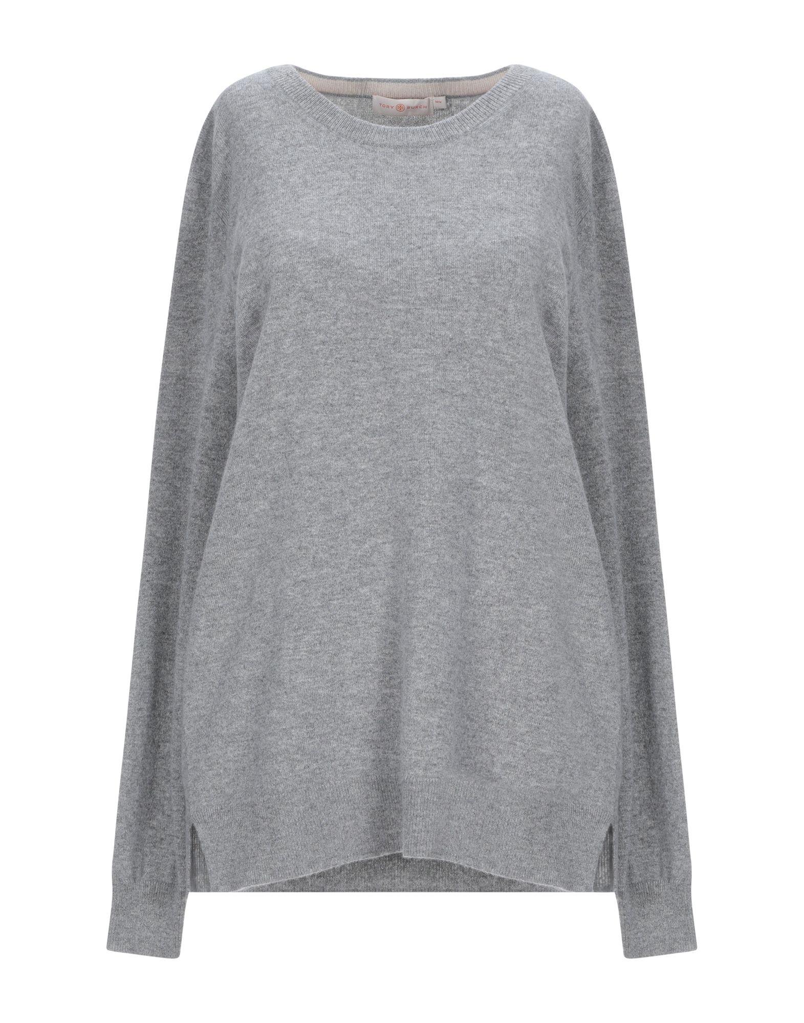 TORY BURCH Sweaters - Item 14074955
