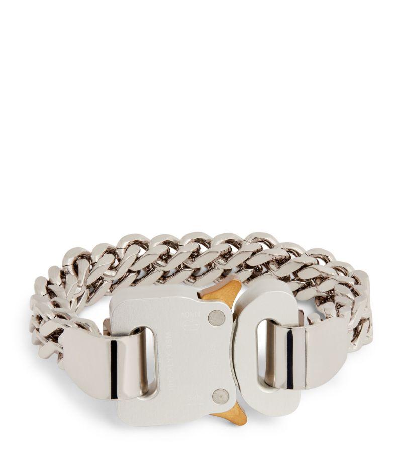 1017 Alyx 9Sm River Link Cubix Chain Bracelet