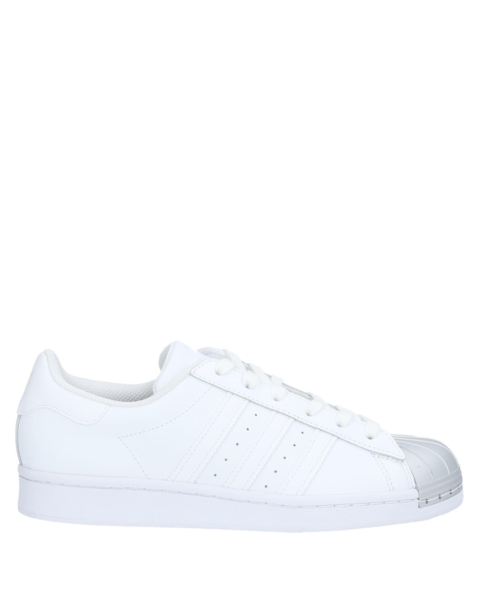 ADIDAS ORIGINALS Low-tops & sneakers - Item 11968773
