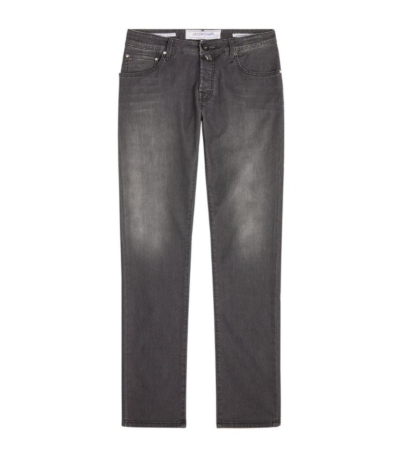 Jacob Cohen Slim Jeans