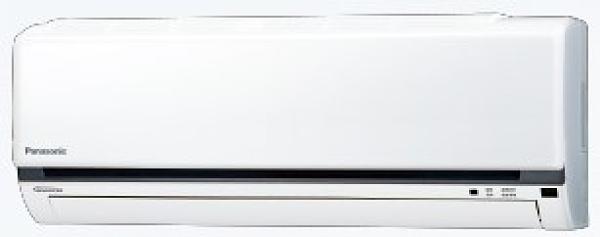 ↙0利率↙Panasonic國際牌約6坪一對一分離式冷專變頻冷氣CS-K36FA2/CU-K36FCA2【南霸天電器百貨】