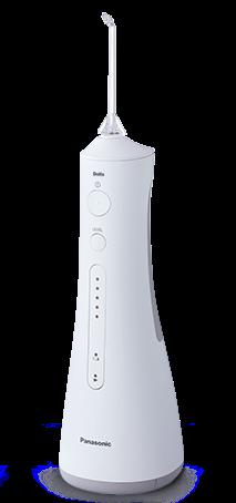 Panasonic 超音波沖牙機 個人專業型 EW-1511