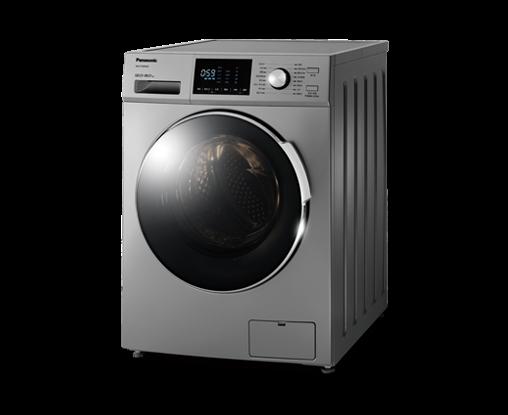 Panasonic 滾筒洗衣機 NA-V120HDH