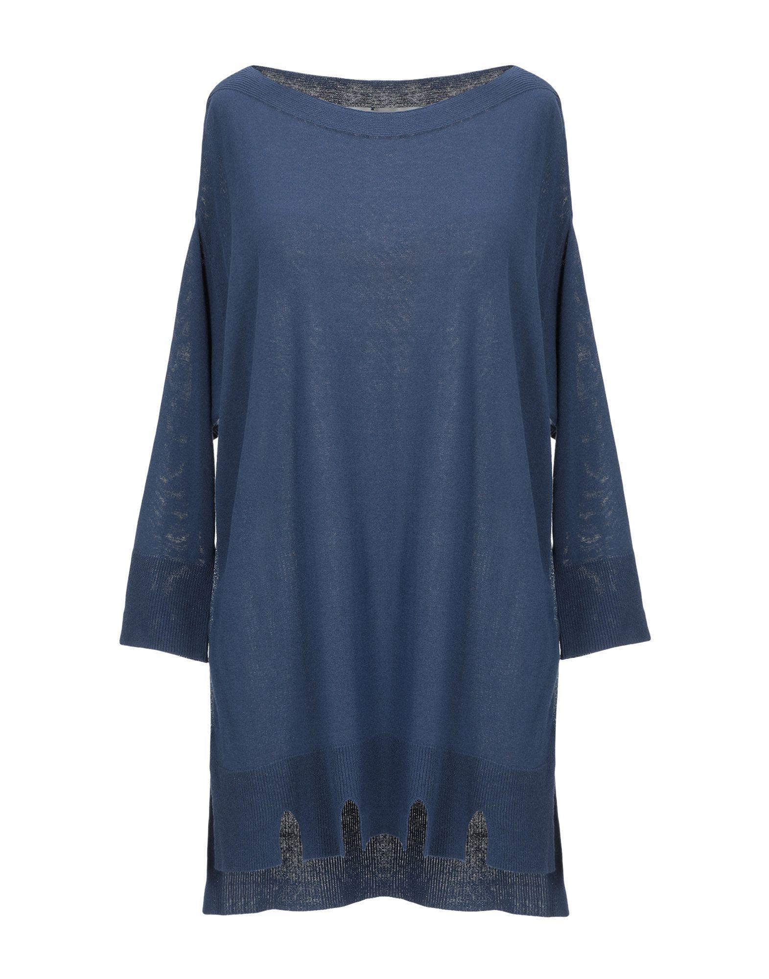 LUISA PELLICELLI Sweaters - Item 39991727