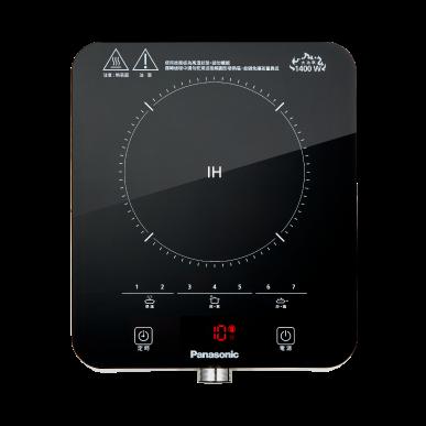 Panasonic IH電磁爐 KY-T30