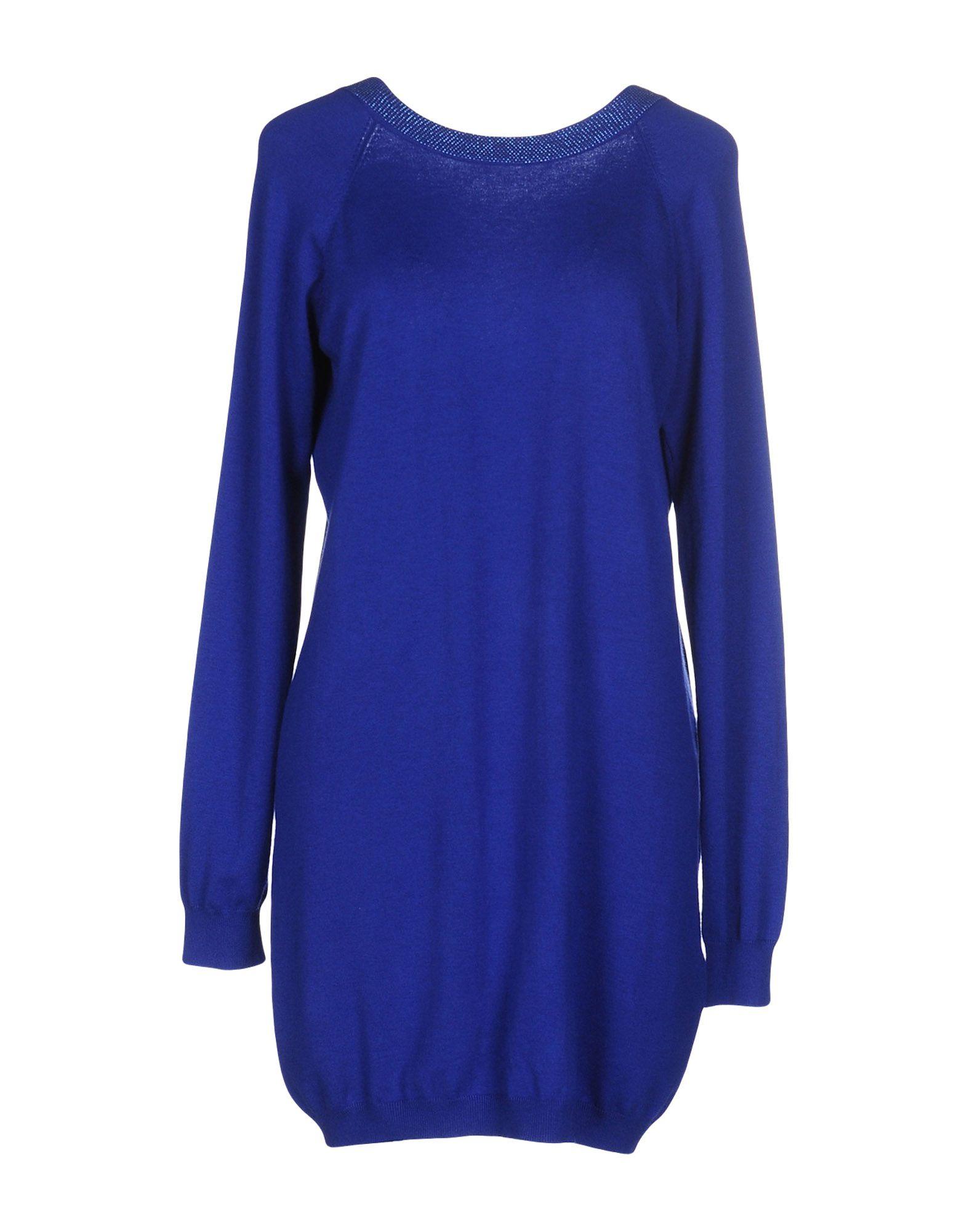 LIU JO Sweaters - Item 39649974