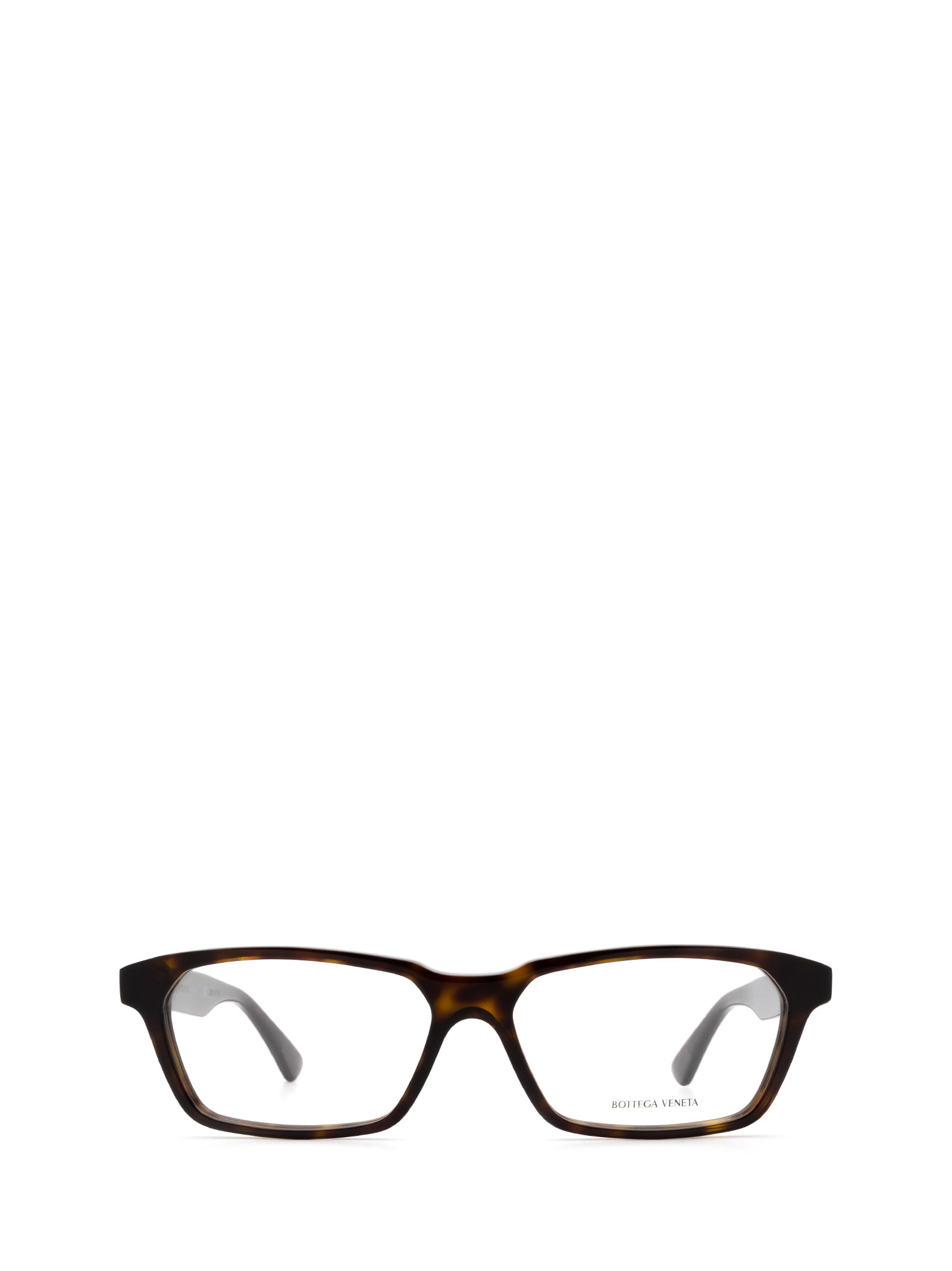 Bottega Veneta Bottega Veneta Bv1098o Havana Glasses
