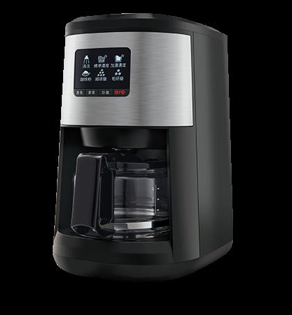 Panasonic 咖啡機 NC-R601