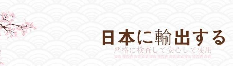 燙衣板 出口日本台式圓頭燙衣板家用折疊實木小號熨衣板迷你收納折疊式