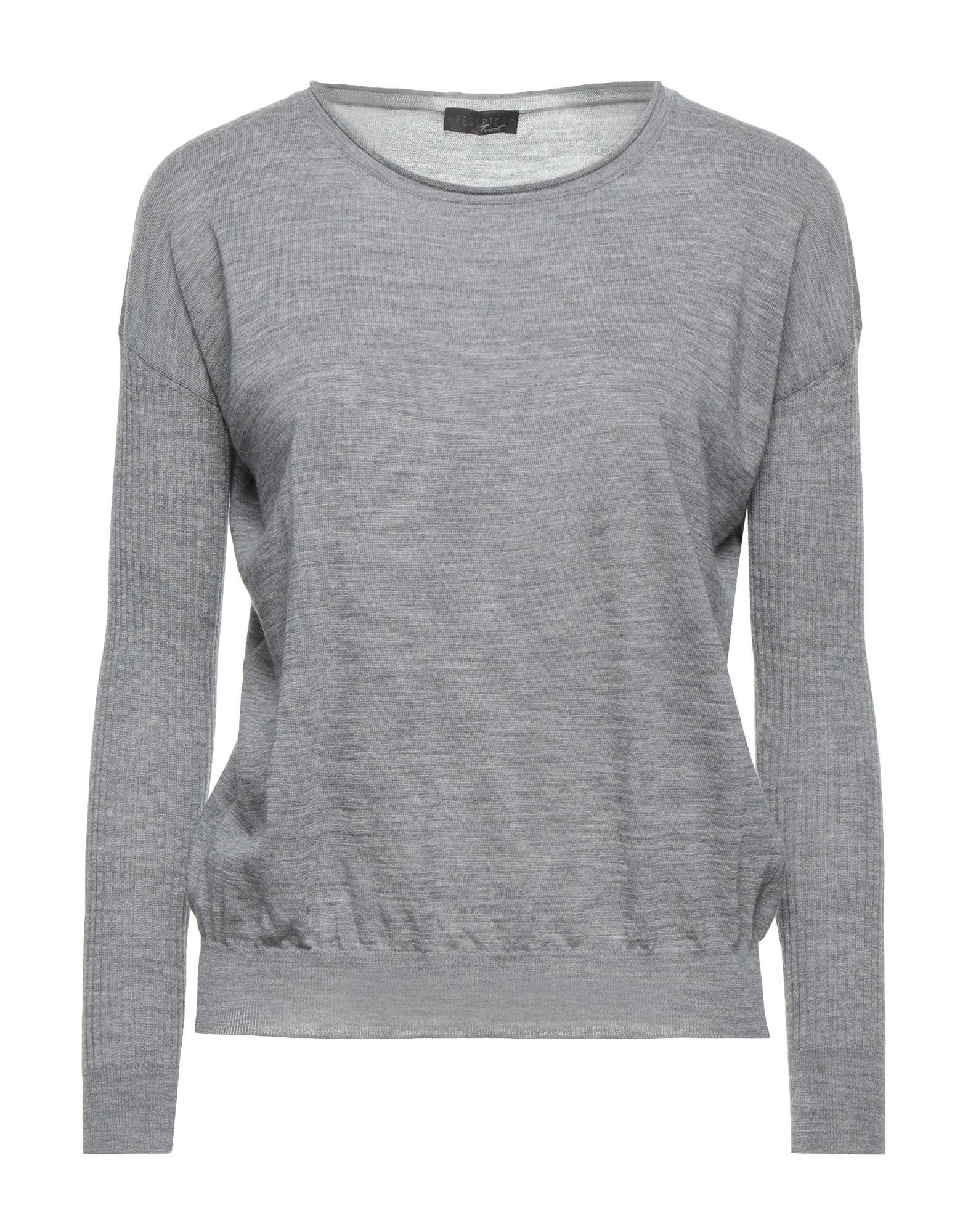 PESERICO Sweaters - Item 14128656
