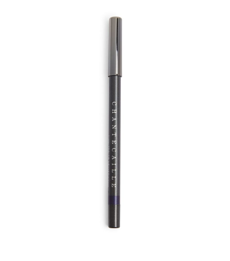 Chantecaille Luster Glide Silk-Infused Eyeliner