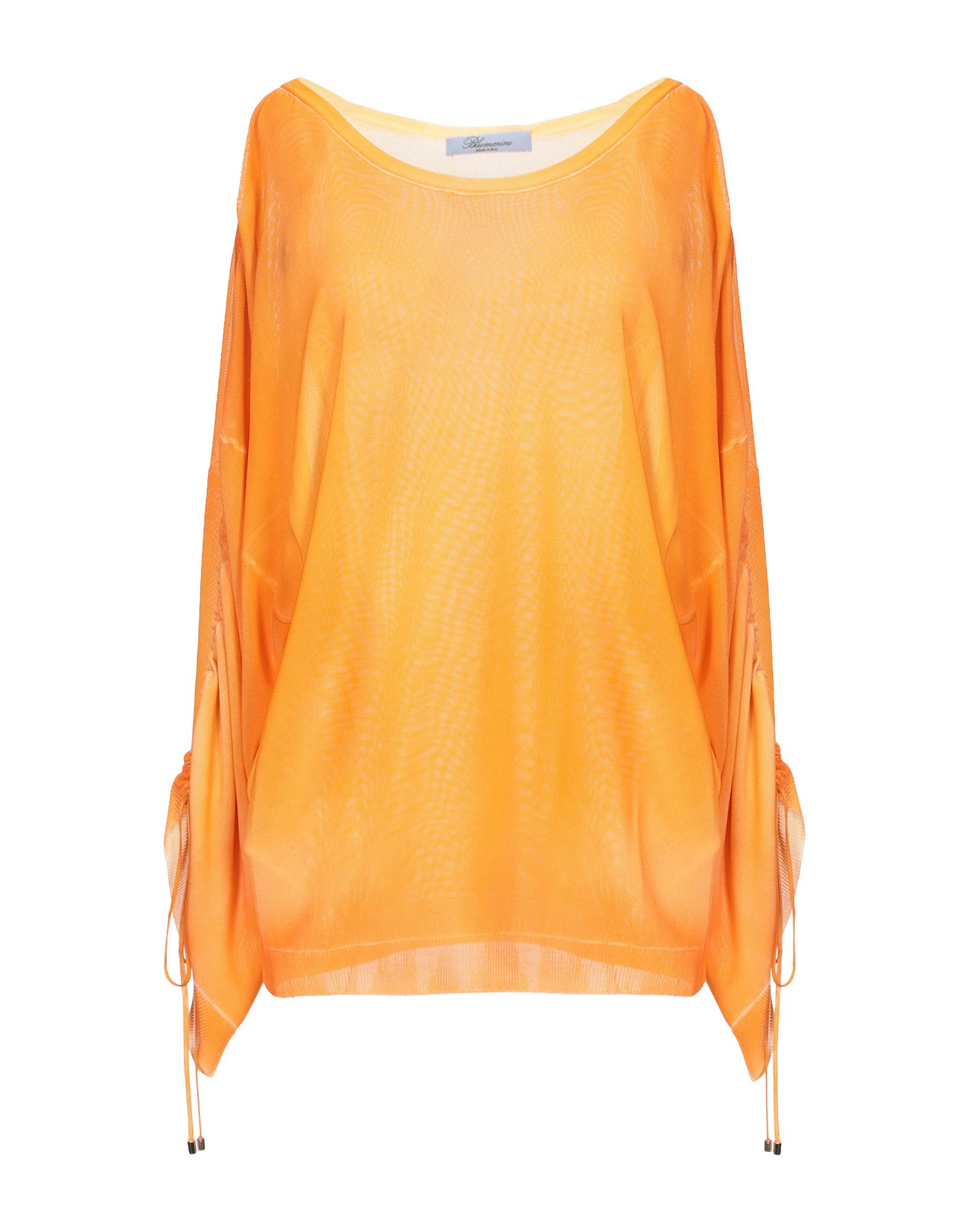 BLUMARINE Sweaters - Item 14009631