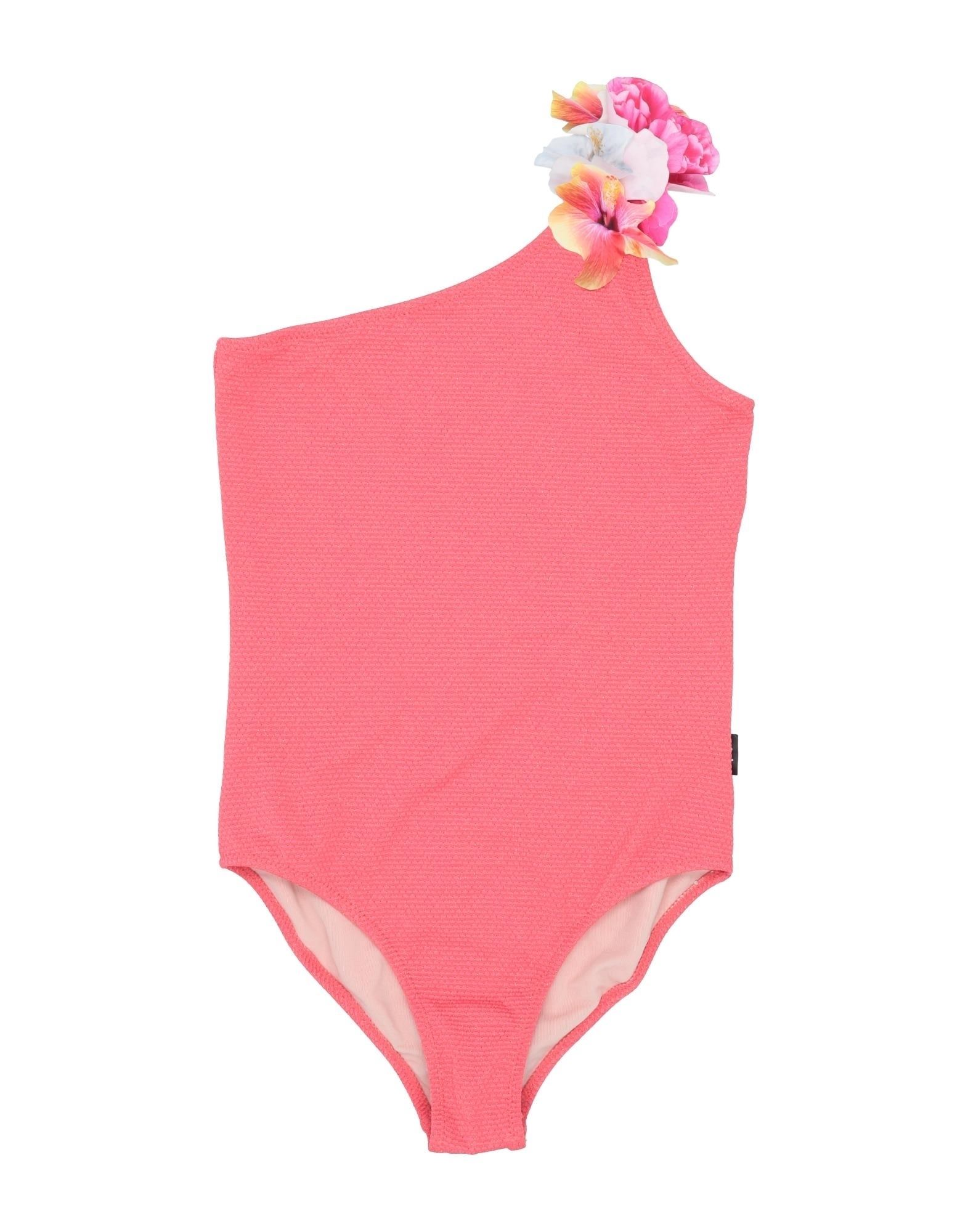 MOLO One-piece swimsuits - Item 47283906