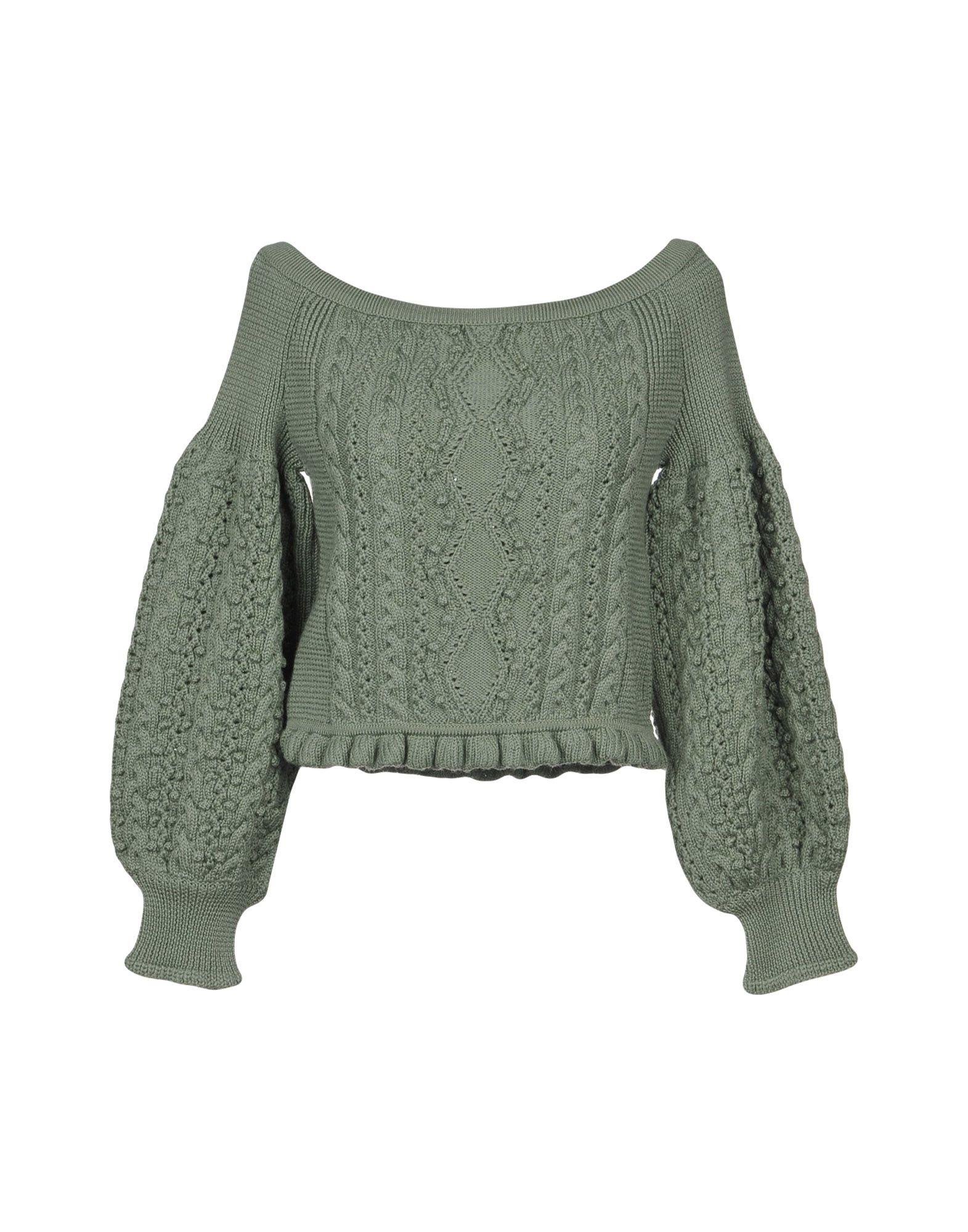 VALENTINO Sweaters - Item 39861001