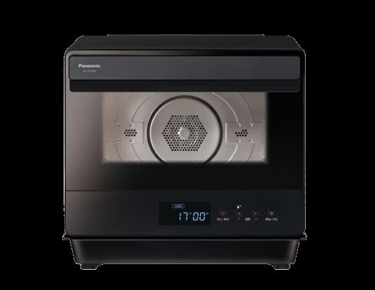 Panasonic 蒸氣烘烤爐NU-SC180B