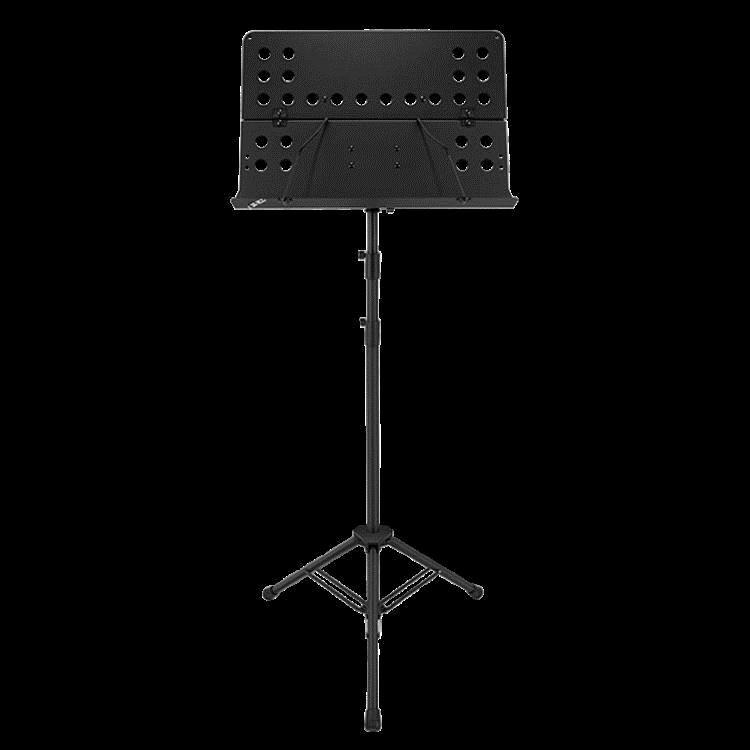譜架便攜式可折疊樂譜架吉他架子鼓古箏小提琴歌譜臺家用曲譜琴架