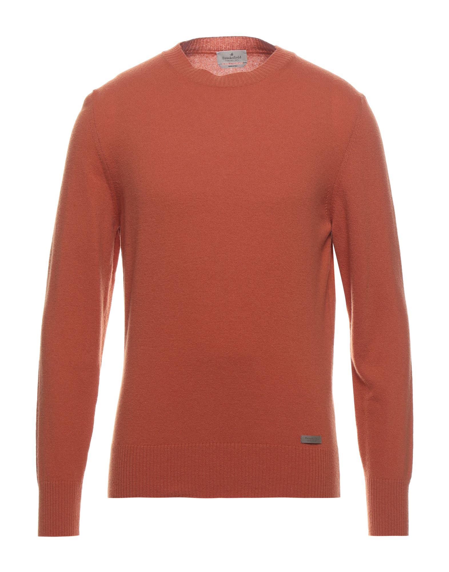BROOKSFIELD Sweaters - Item 14129339