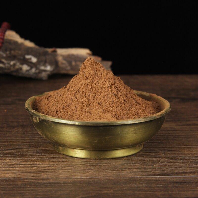 海淘法師煙供粉上供下施家用檀香粉甘露食子椰奶香免郵結緣煙供粉