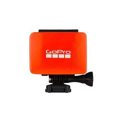 「618購物節」(8R) GoPro-HERO5/6/7/8 Black FLOATY防沉漂浮片AFLTY-005(公司貨)